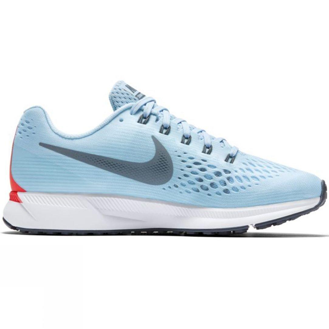 3187e4e53d39e Nike Mens Air Zoom Pegasus 34