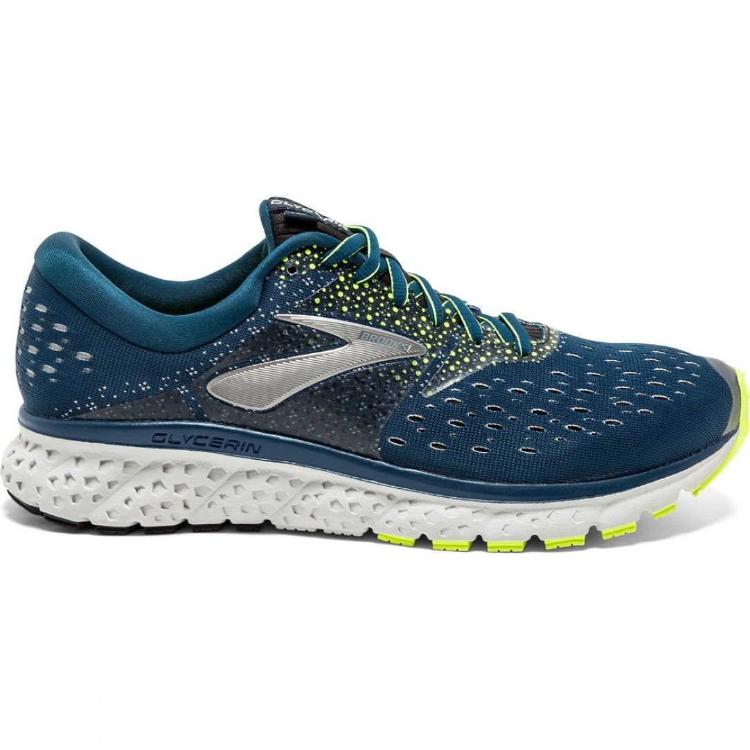 6b754a3f063f1 Brooks Mens Glycerin 16