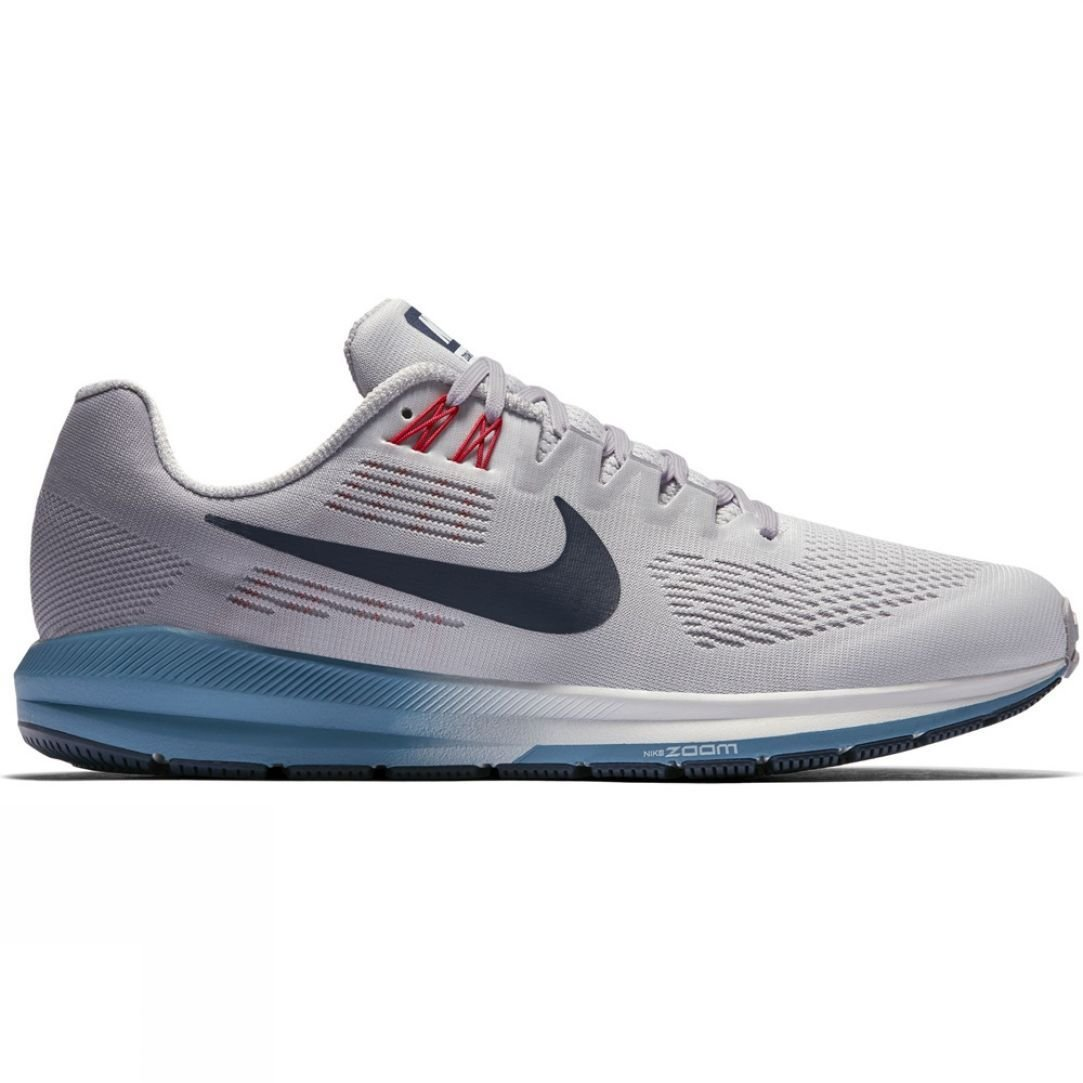 094d40e70756 Nike Mens Air Zoom Structure 21
