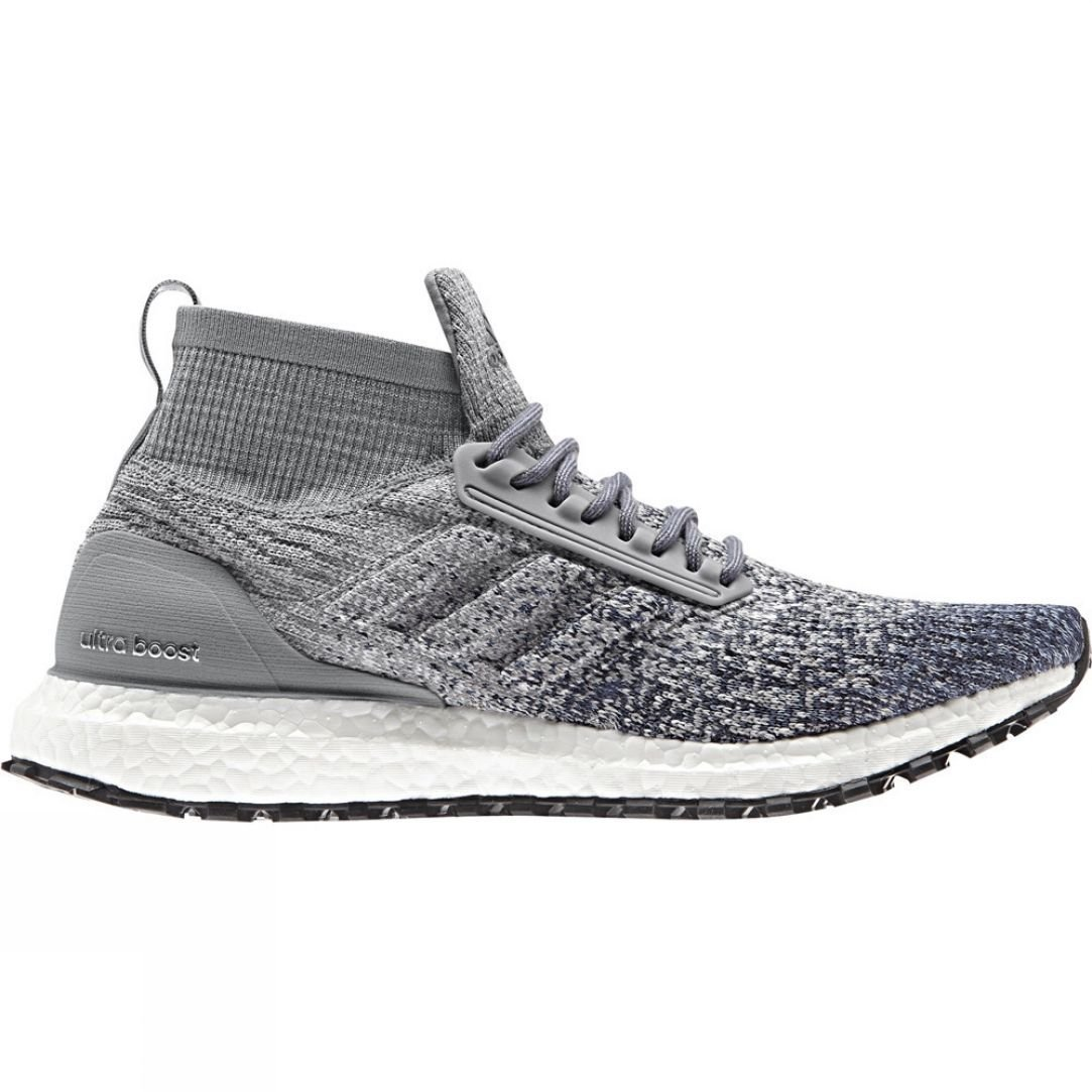 Adidas Mens Ultraboost All Terrain  ba506108b