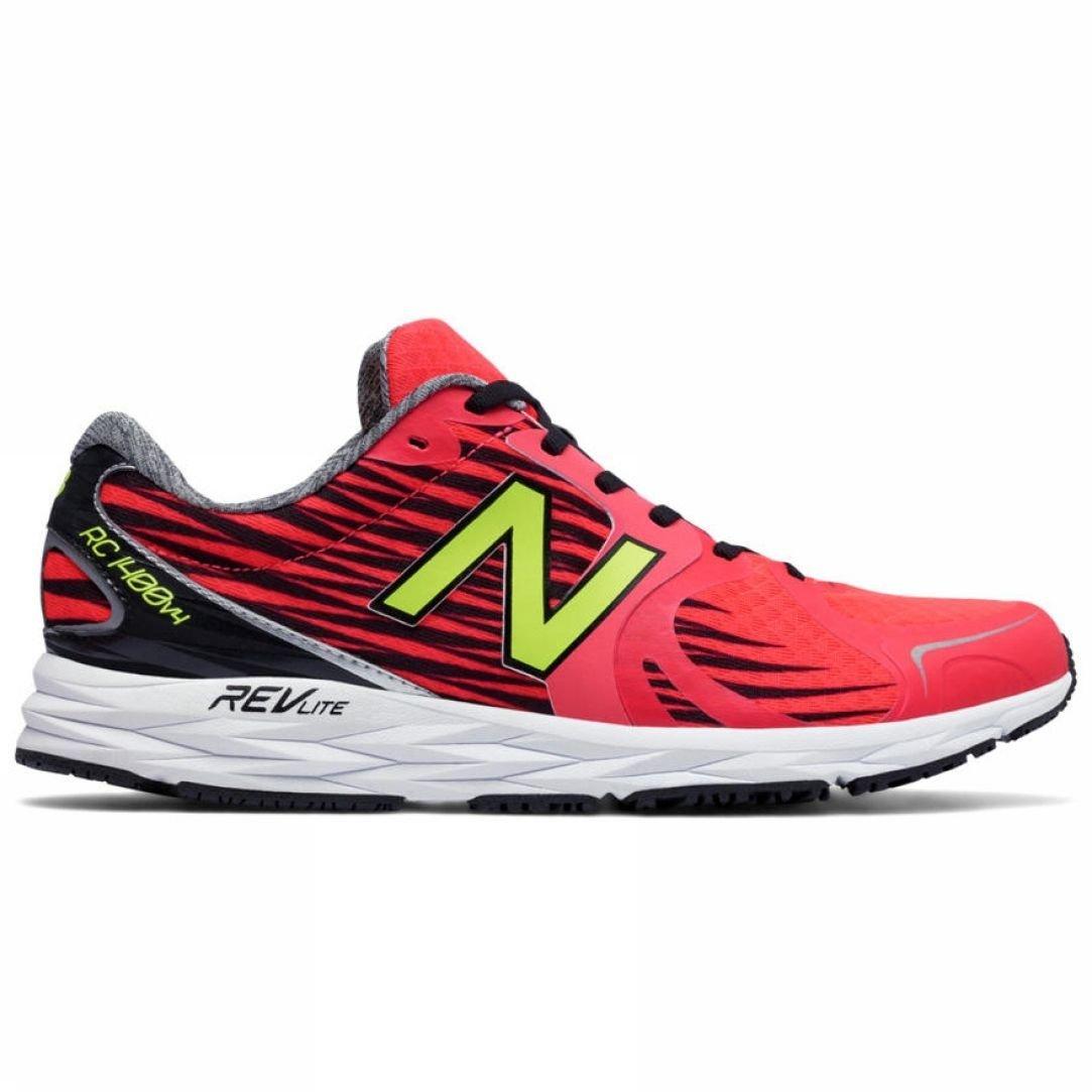 new balance 1400 v4 runner's world