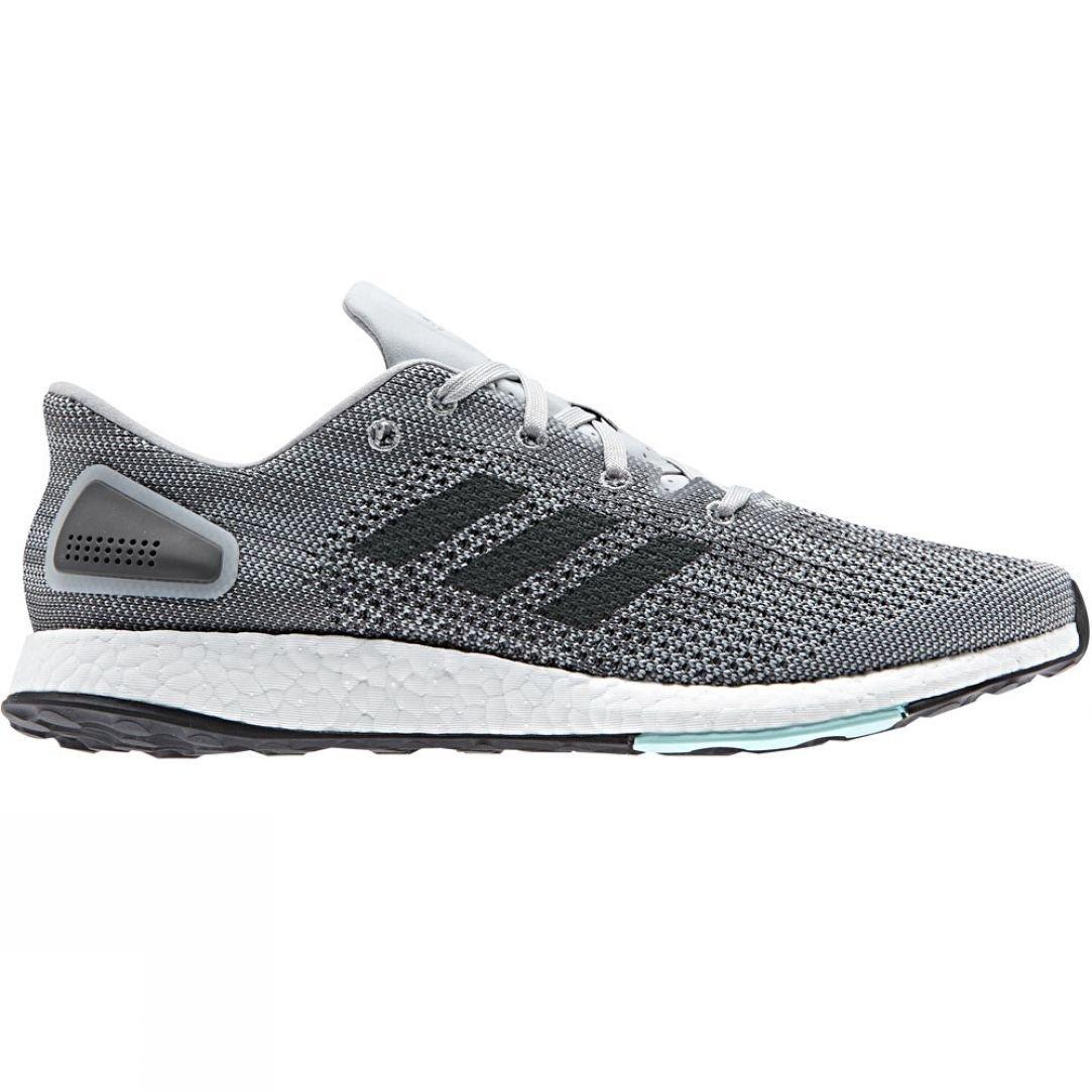 febb1b8c938df Adidas Mens PureBOOST DPR