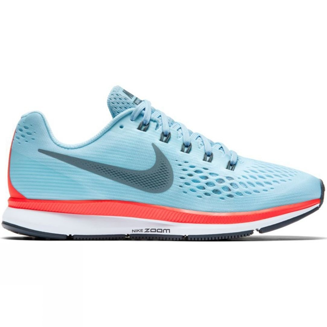 74f93e80acc8 Nike Womens Air Zoom Pegasus 34