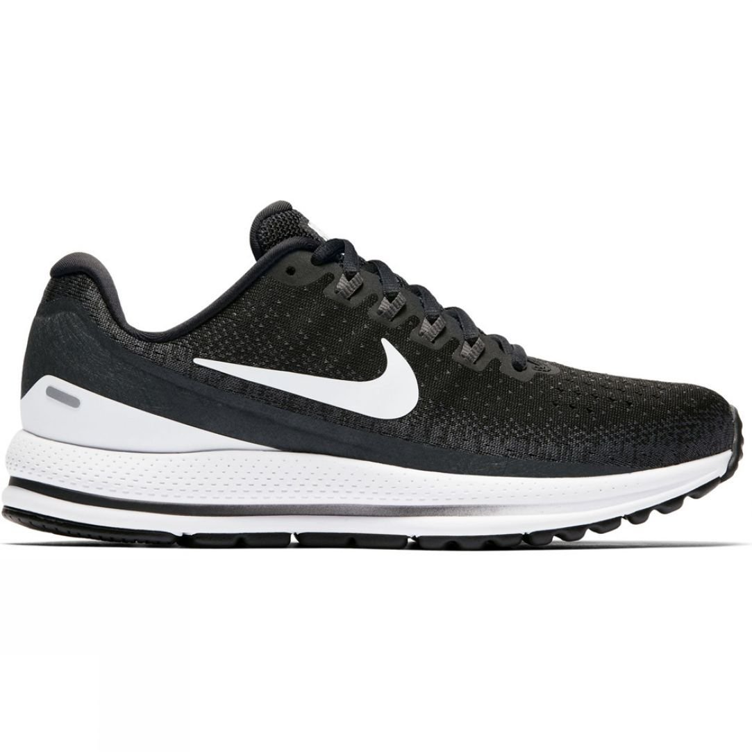 3e457e61f586c Nike Womens Air Zoom Vomero 13
