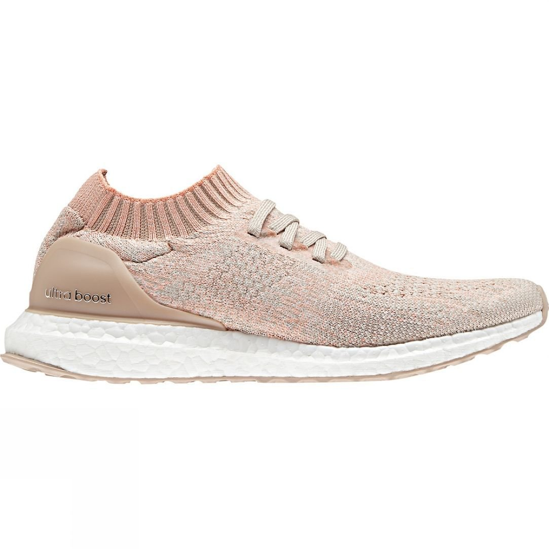 8814103911f Adidas Womens Ultraboost Uncaged