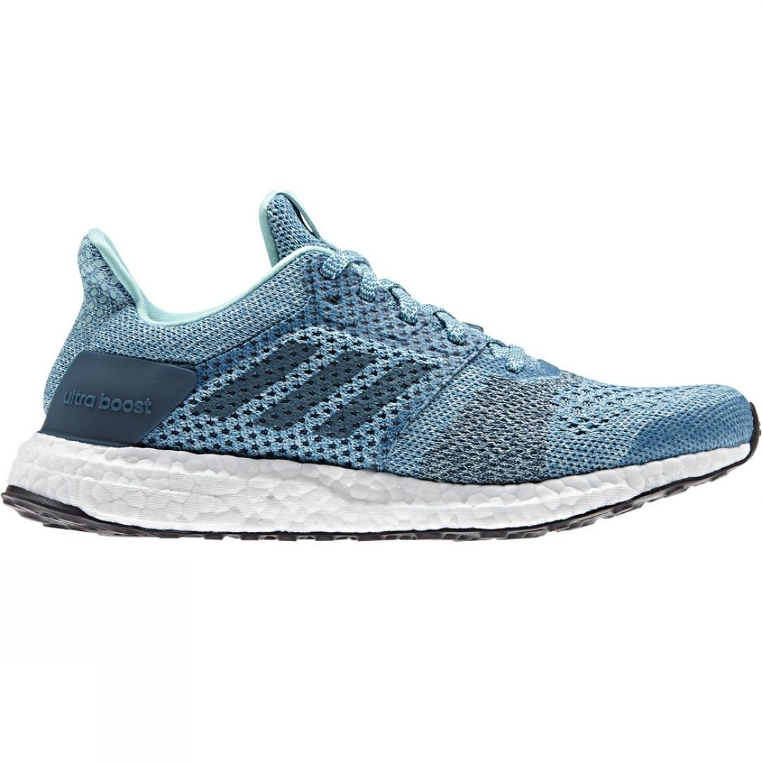 475ef127d20ee Adidas Womens Ultraboost ST