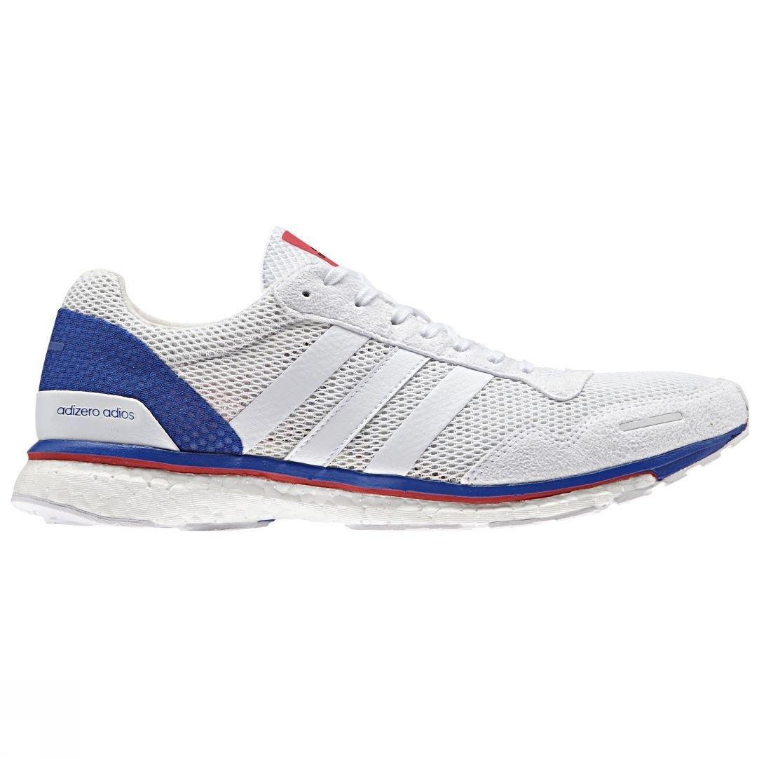 Adidas Men's adizero adios 3 AKTIV